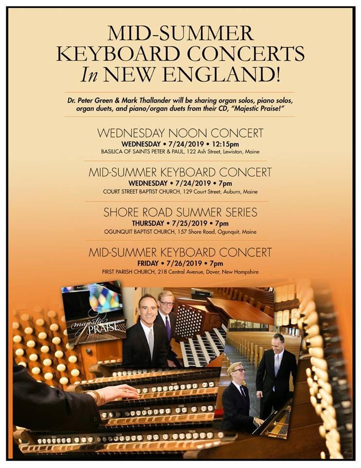Keyboards_Concerts_NE