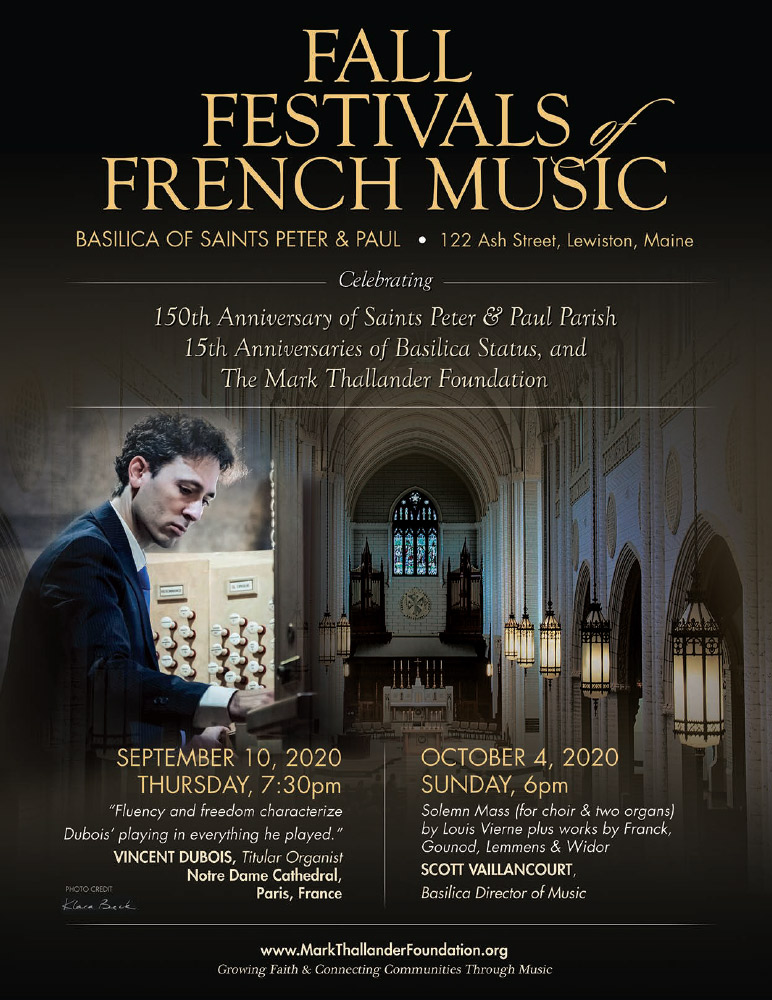 French_Music_2020_poster