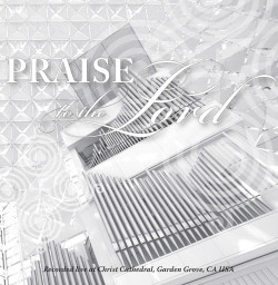 praise_lord