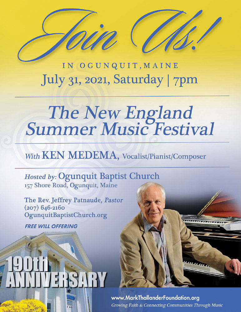 July_Summer_Music_2021_Poster